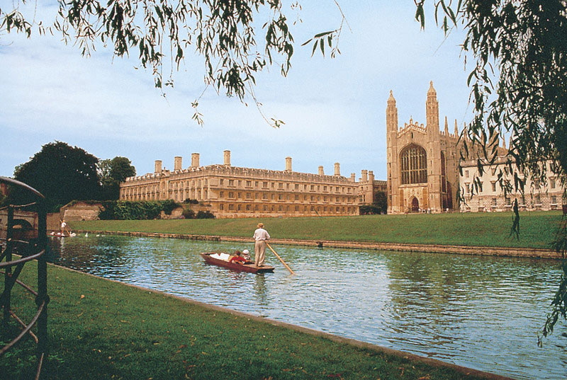 Cambridge_location_collegesandriver